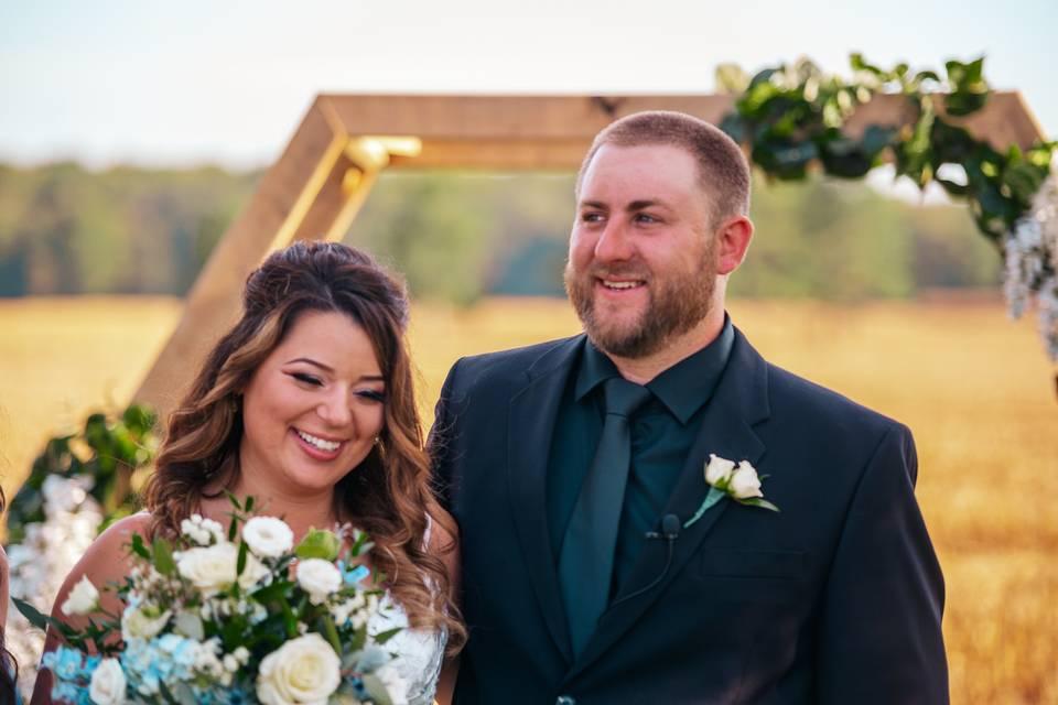 Corey&Jessica