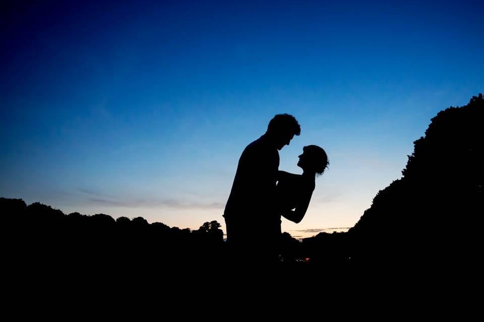NMphotography.be - Wedding Photographer - Photographe de Mariage