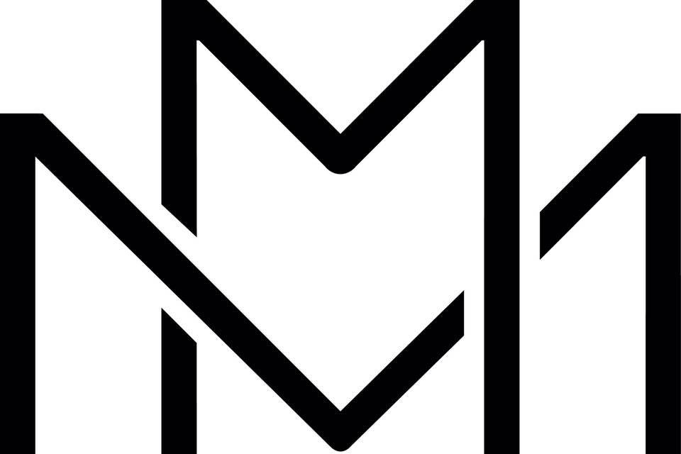 Midtown Media Co