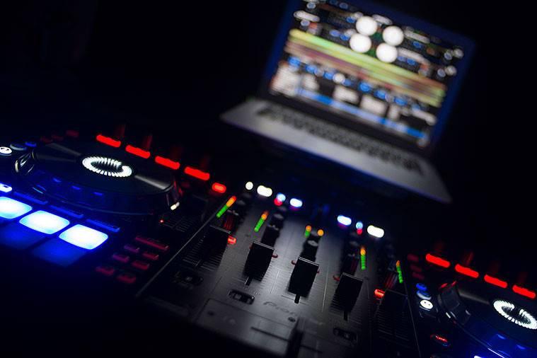 Effective Mobile DJ Service