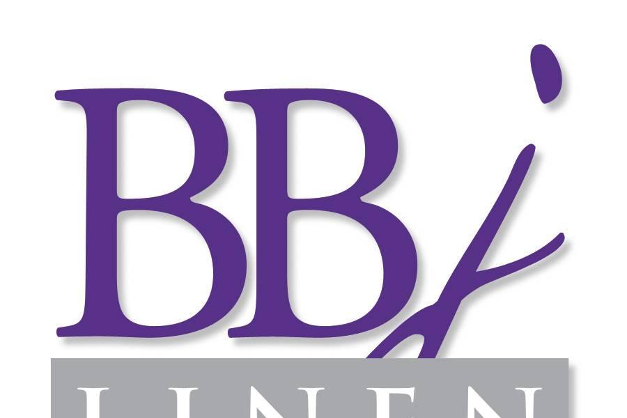 BBJ Linen