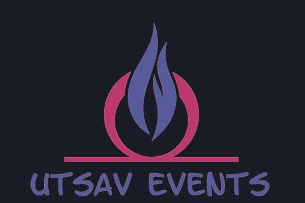 Utsav Events LLC