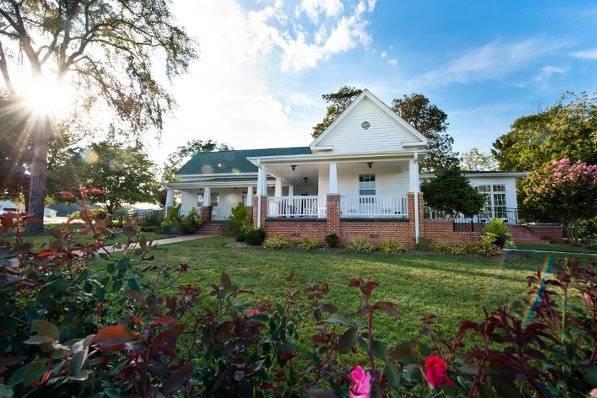 Rand-Bryan House