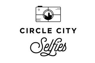 Circle City Selfies