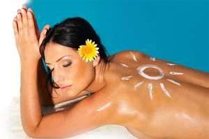 Summer Skin Mobile Spray Tanning