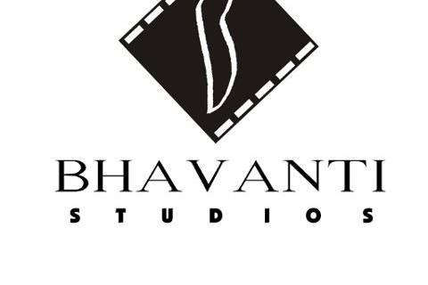 Bhavanti Studios
