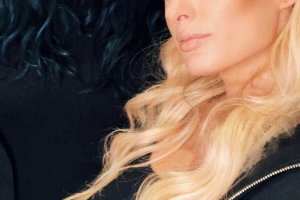 Francesca Maria