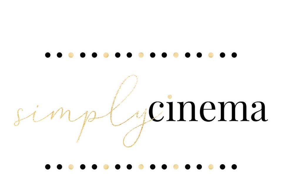 Simply Cinema