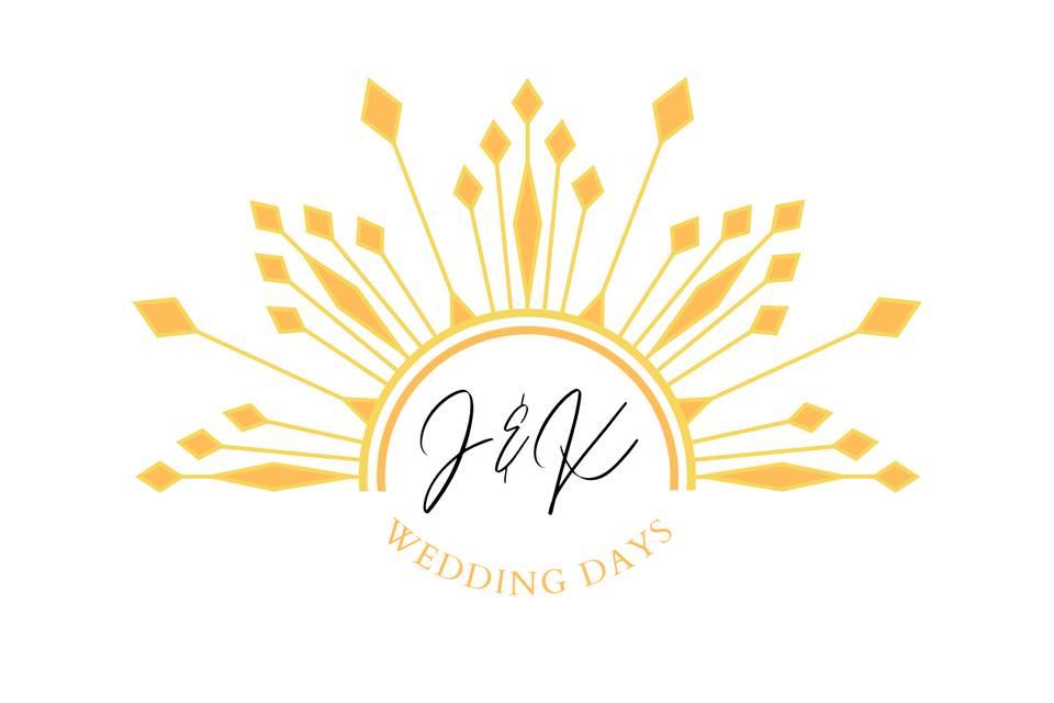 J&K Wedding Days