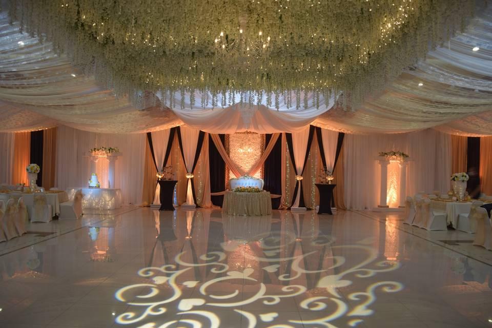 Ambassador Event Center