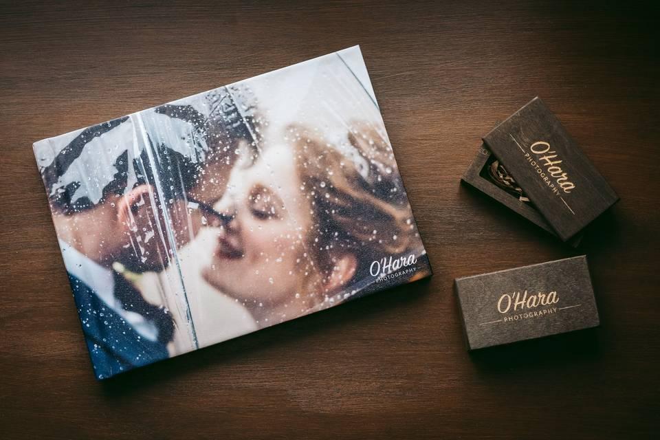 O'Hara Photography
