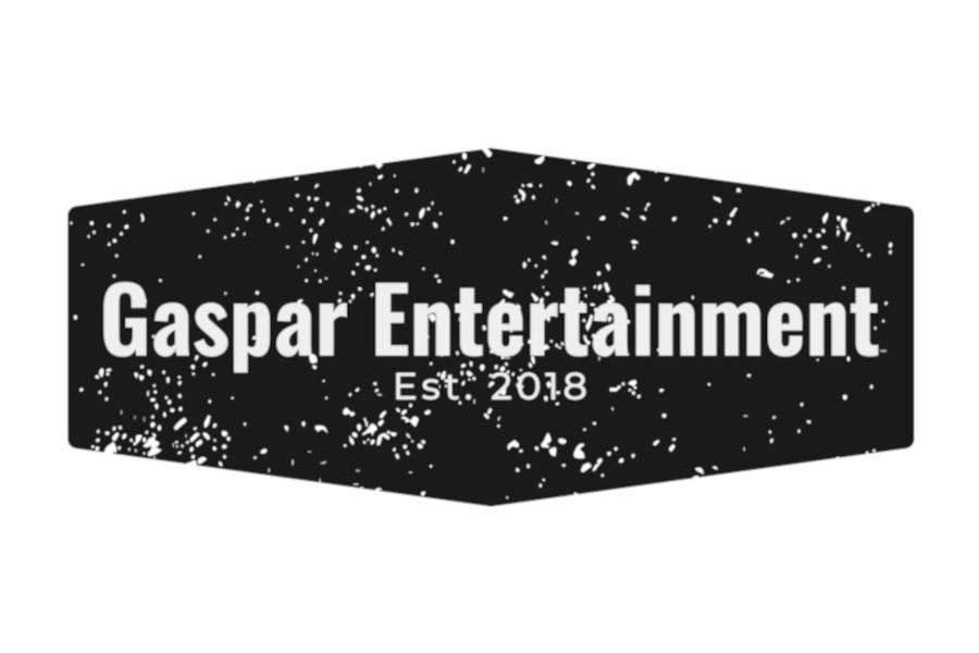 Gaspar Entertainment