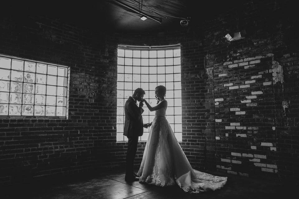 Aaron Kes Photography
