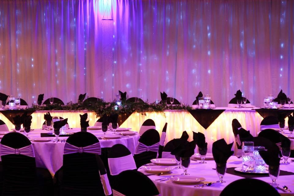 Grandville Banquet Center