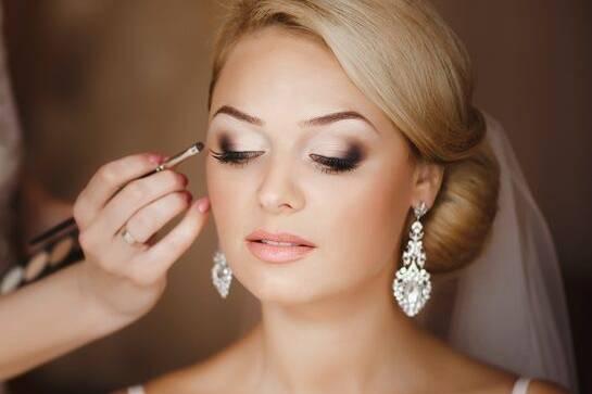 Diamond Lash Beauty Lounge
