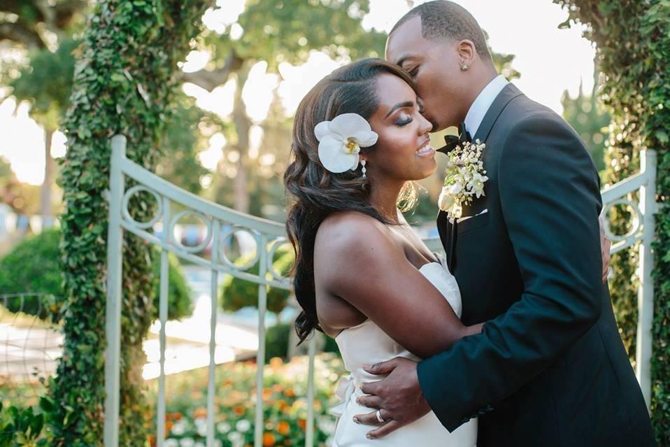Dazzling Details Wedding & Event Planning