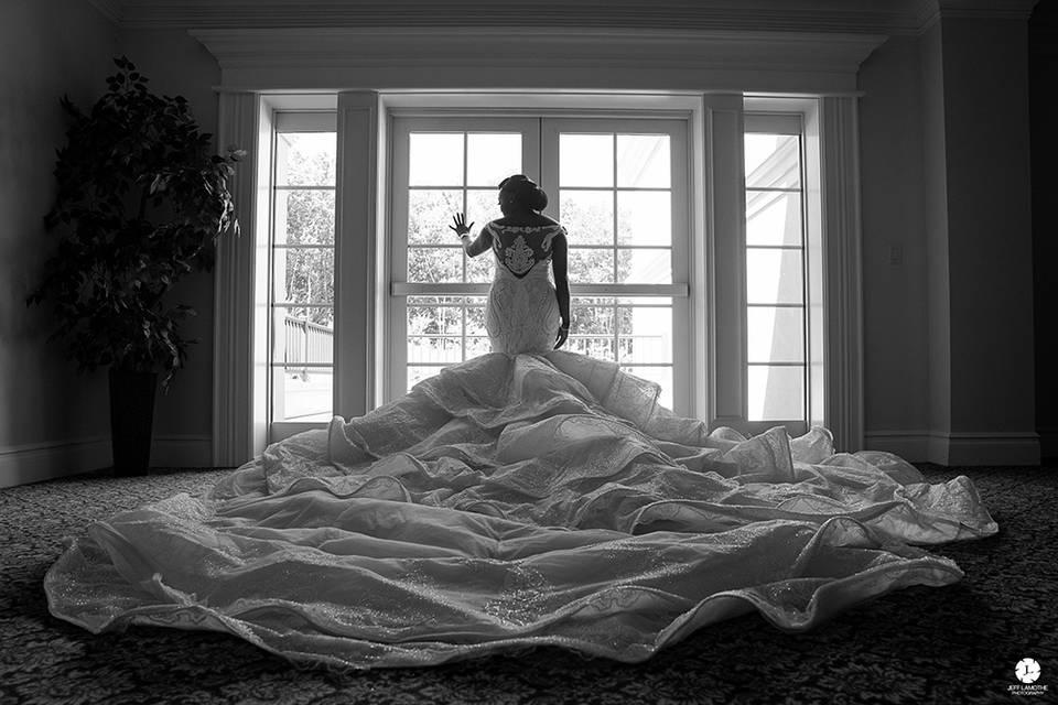 Jeff Lamothe Photgraphy