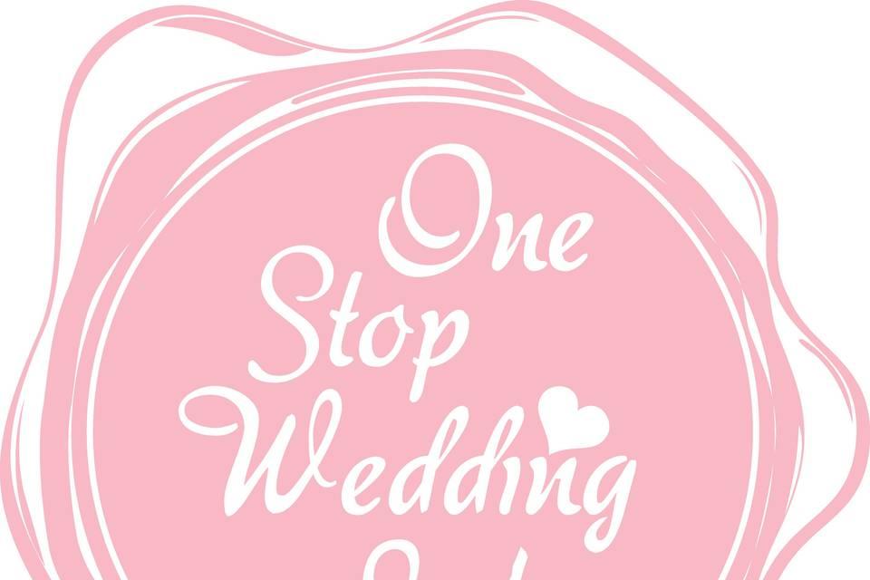 One Stop Wedding LA