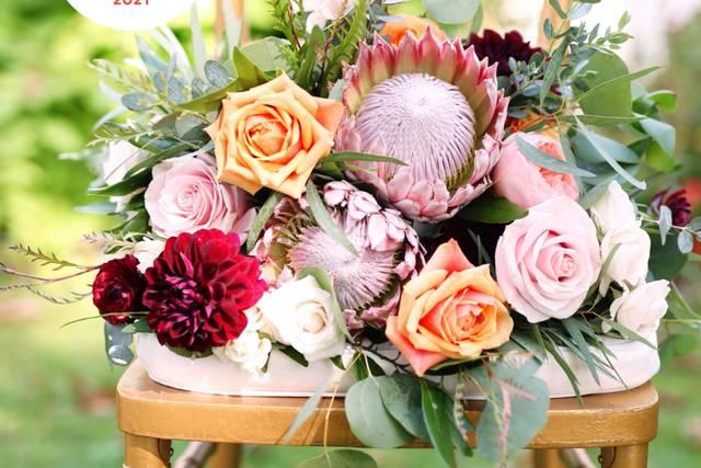 Southside Flower Market
