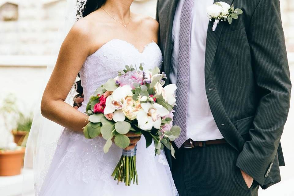 Chesapeake Weddings & Events, LLC