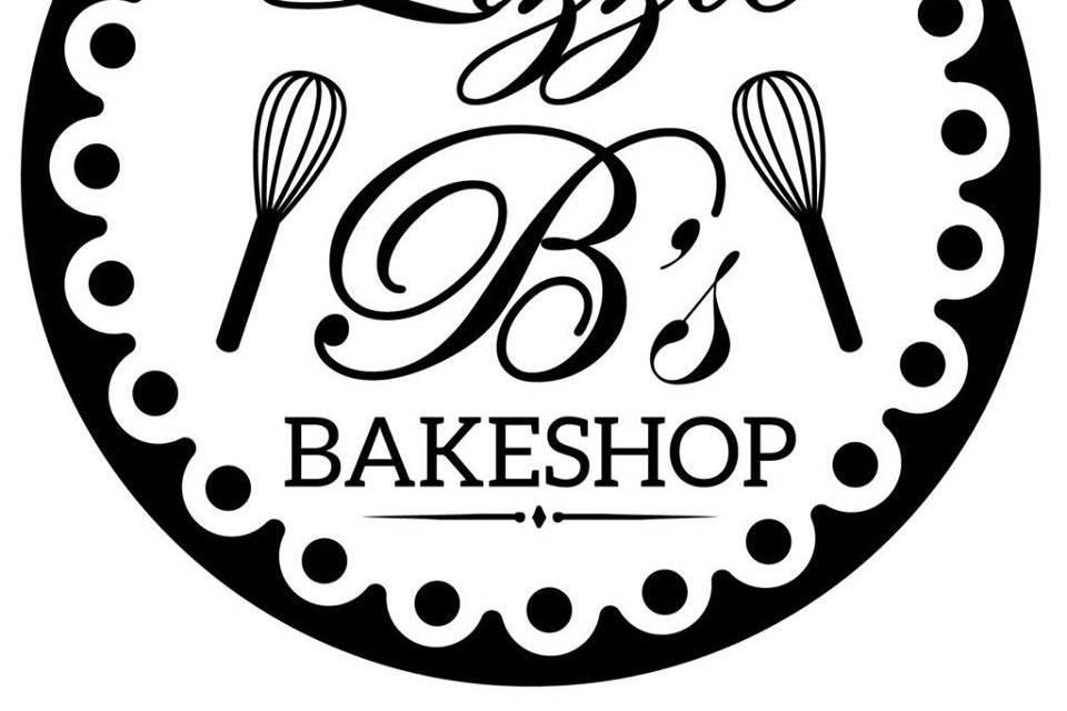 Lizzie B's Bakeshop
