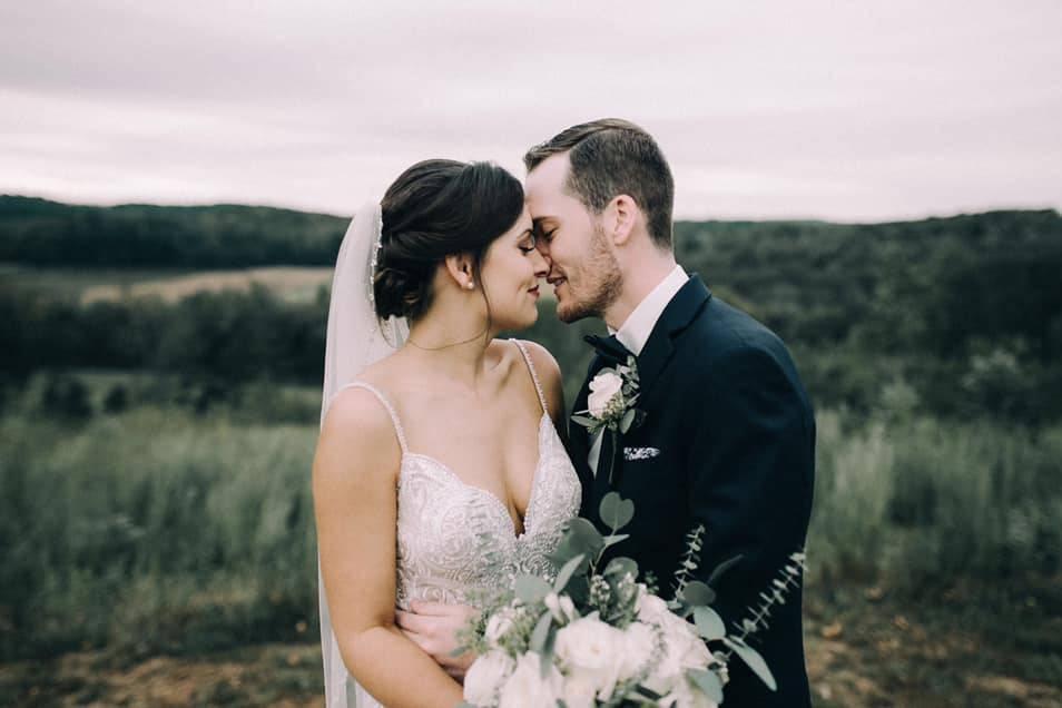 Symmetry Bridal Group