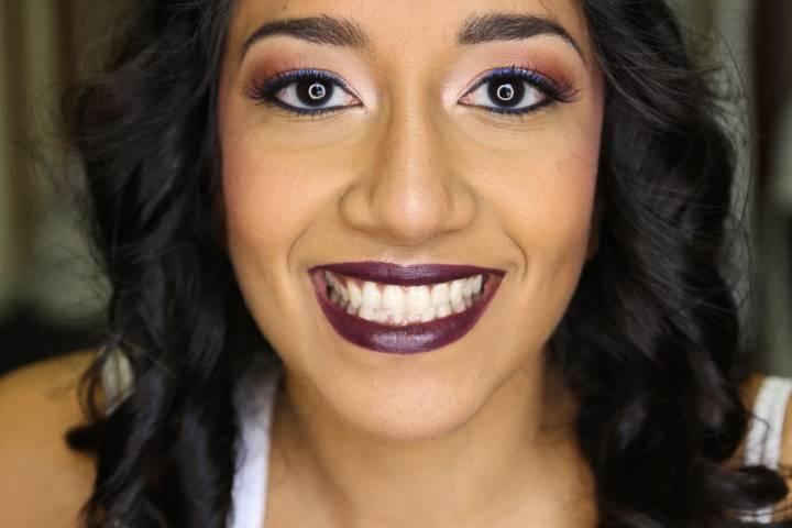 Gorgeous makeup | Makeup by Ashley