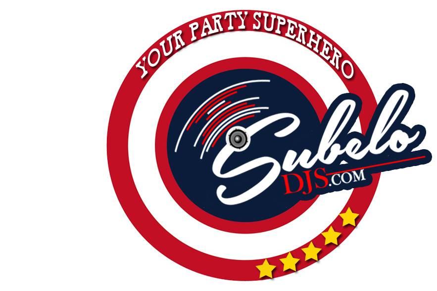 SubeloDJS.com