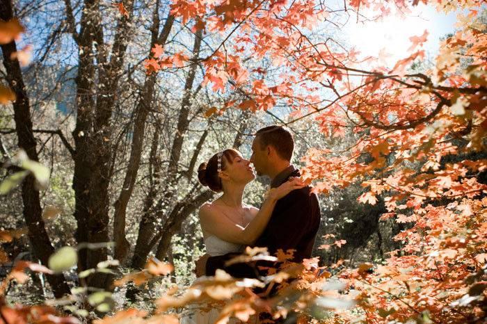 Gillian Hunter Photography, LLC