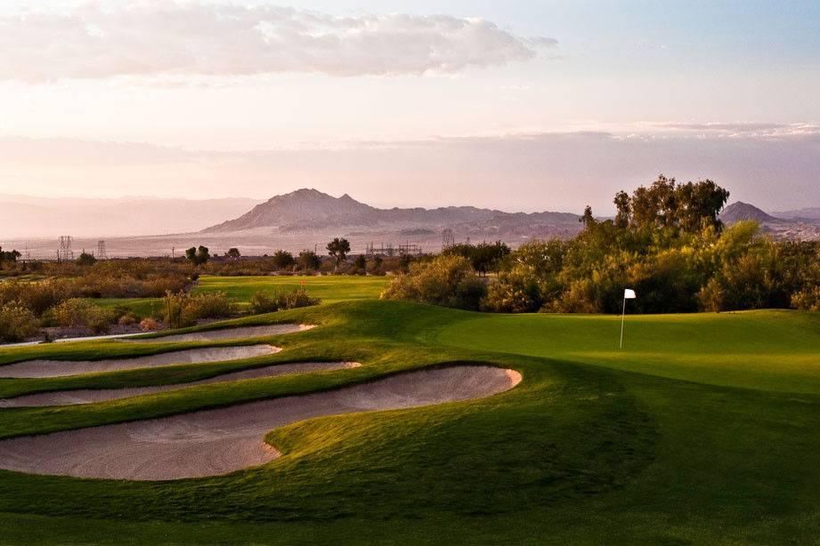 Occasions 4 Us - PAR 4 Golf