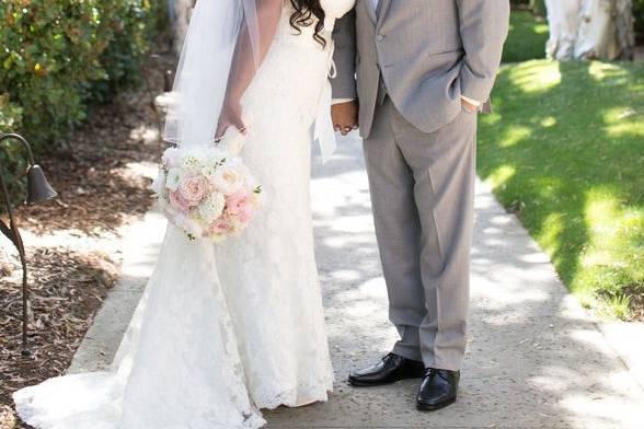 Aria Bridal, Formal and Tuxedo