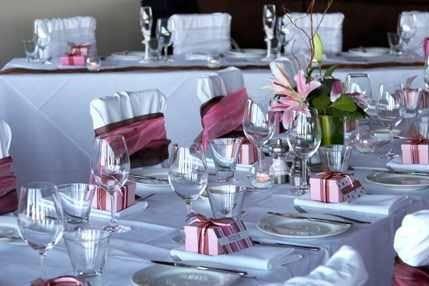 Precious Moments Wedding & Event Coordinating Services