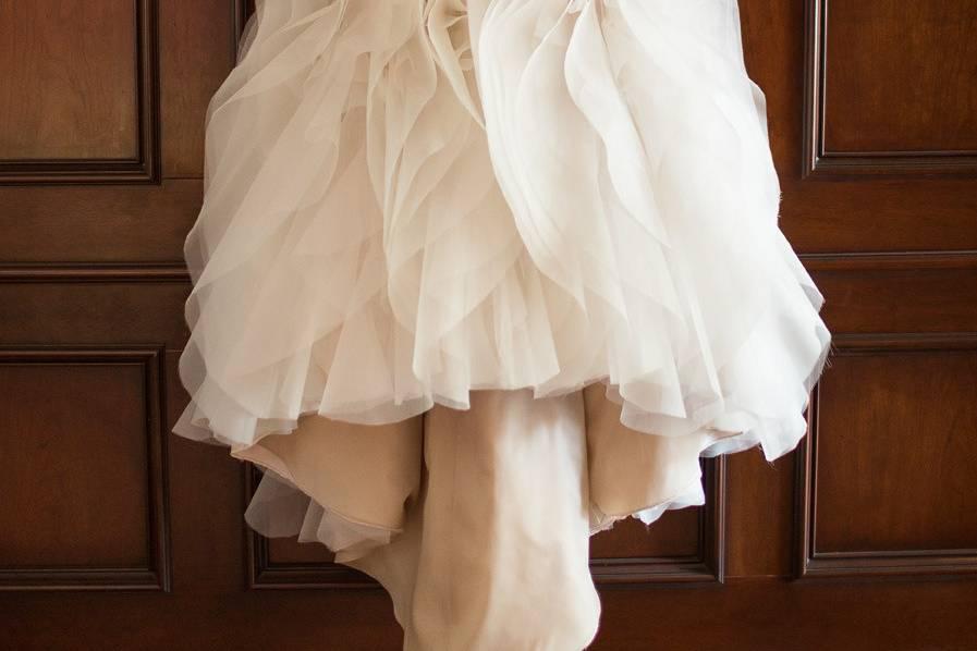 Bridal Maison by Moe