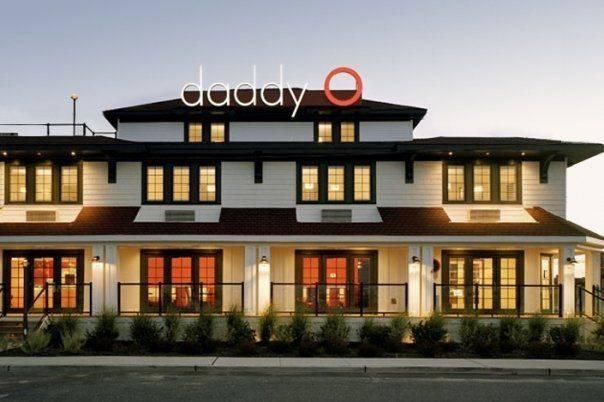 DaddyO Hotel and Restuarant