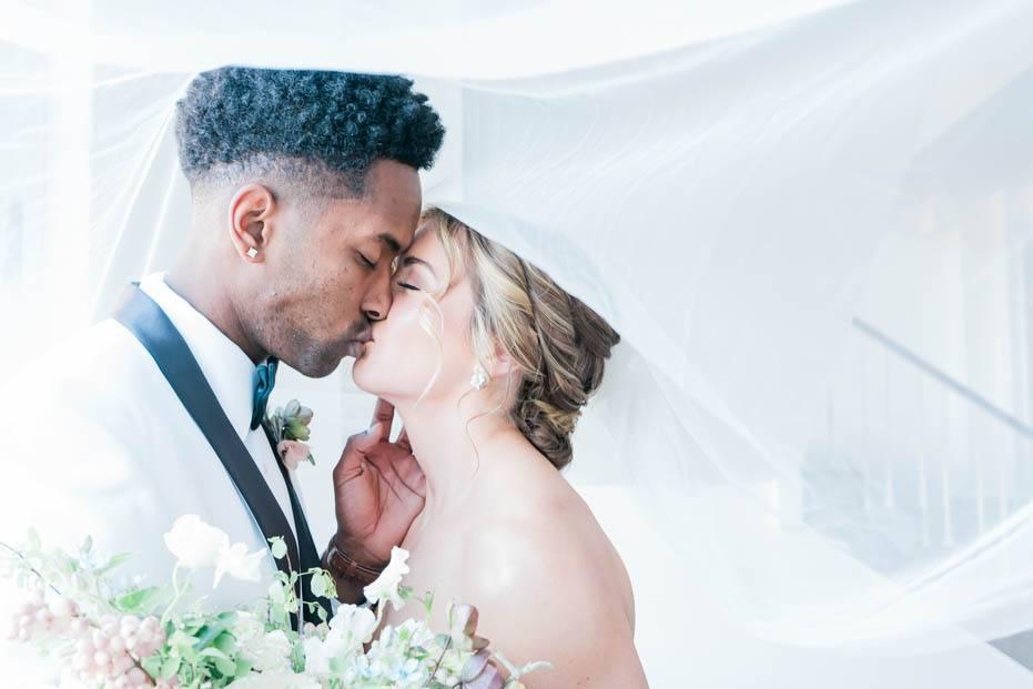 Jaycelin Green Photography