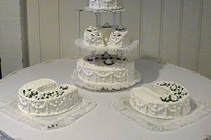 c4mcakes and party rentals