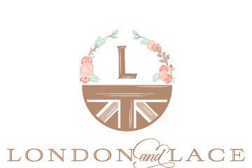London and Lace