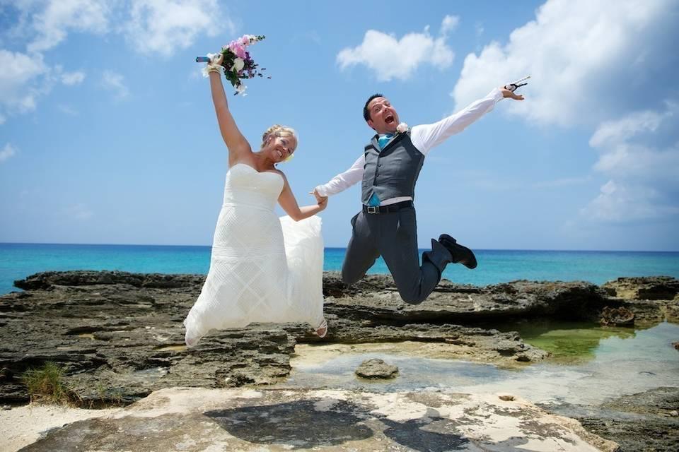 Cayman Photographers