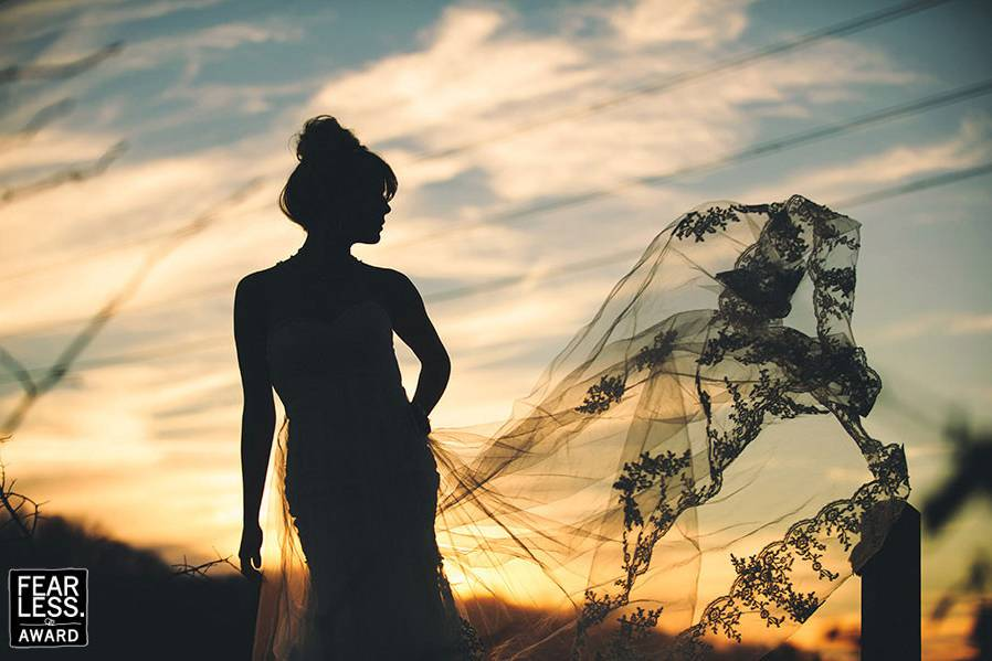Crystal Stokes Photography