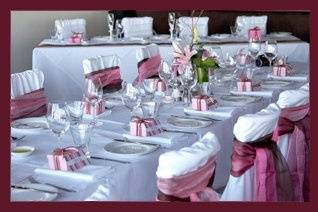 A Perfect Event Productions and Party Rental