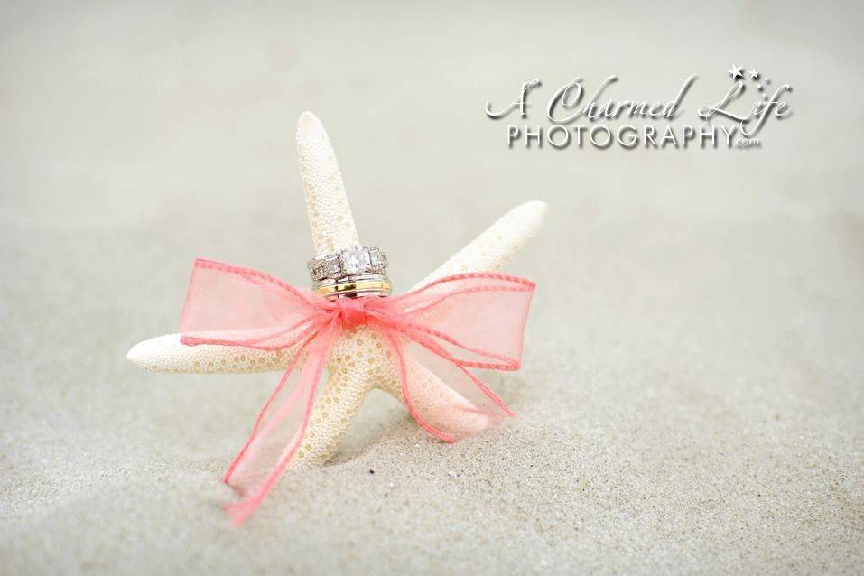 A Charmed Life Photography