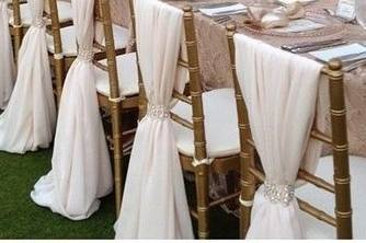 Away To Go Party Rentals & Chaircovers