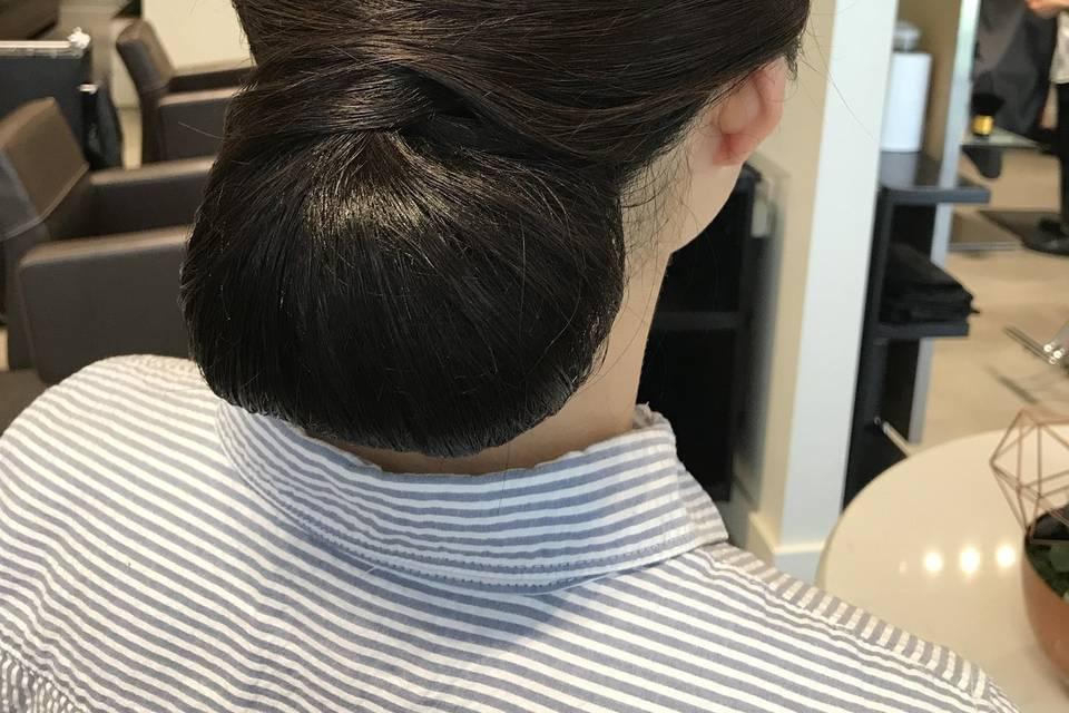 #hairbymeganschnell