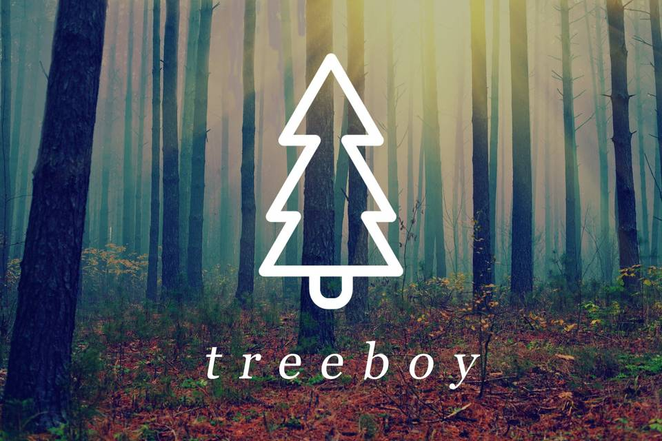 Treeboy Productions