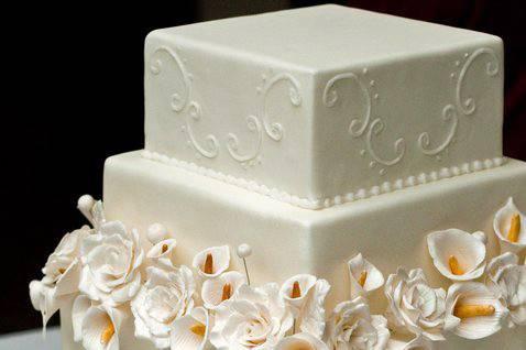 Dream Cakes by Elci