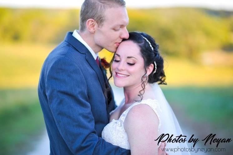 NICOLE BRIDE OCT 4-2020